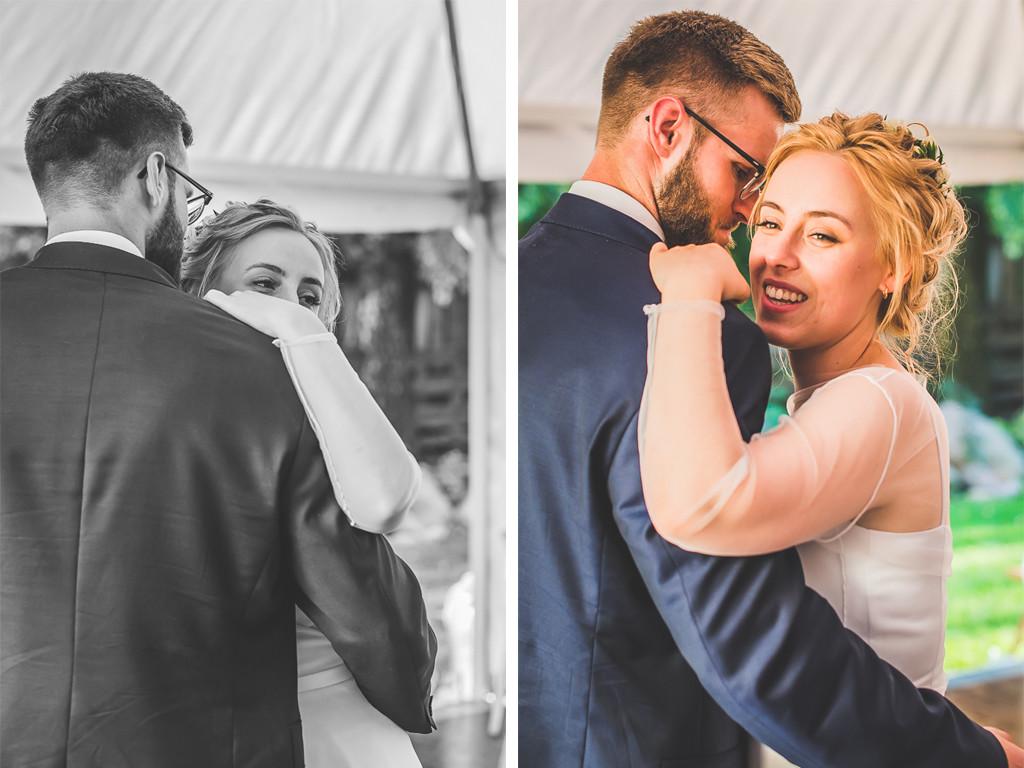 fotograf ślubny białystok 254