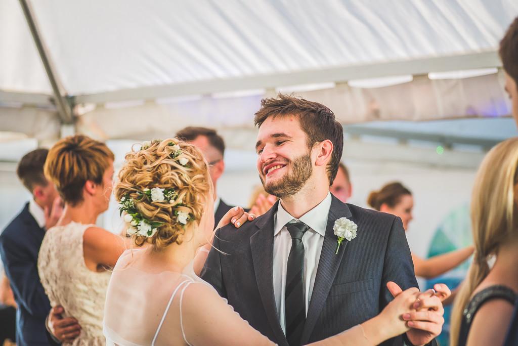 fotograf ślubny białystok 256