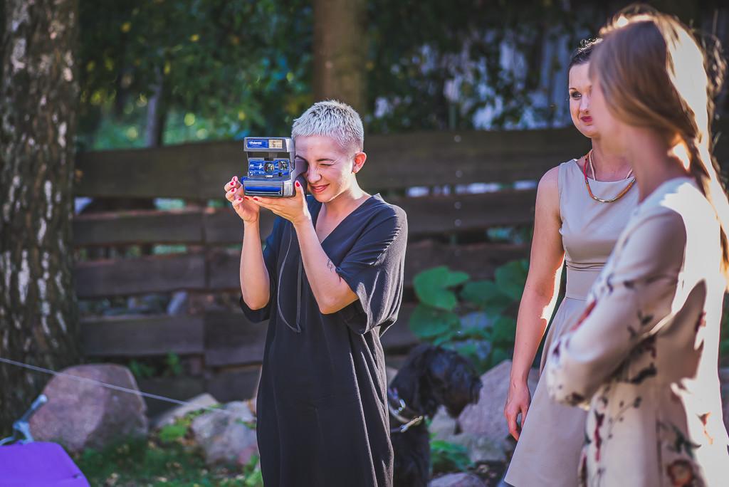 fotograf ślubny białystok 266