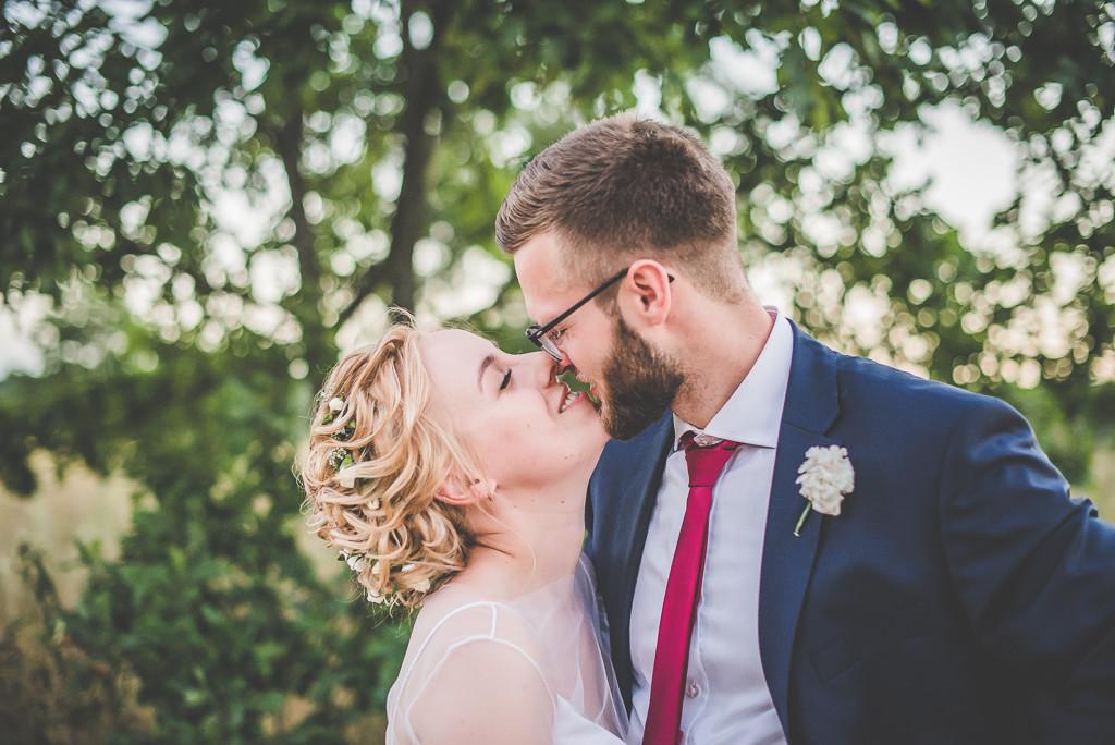 fotograf ślubny białystok 294