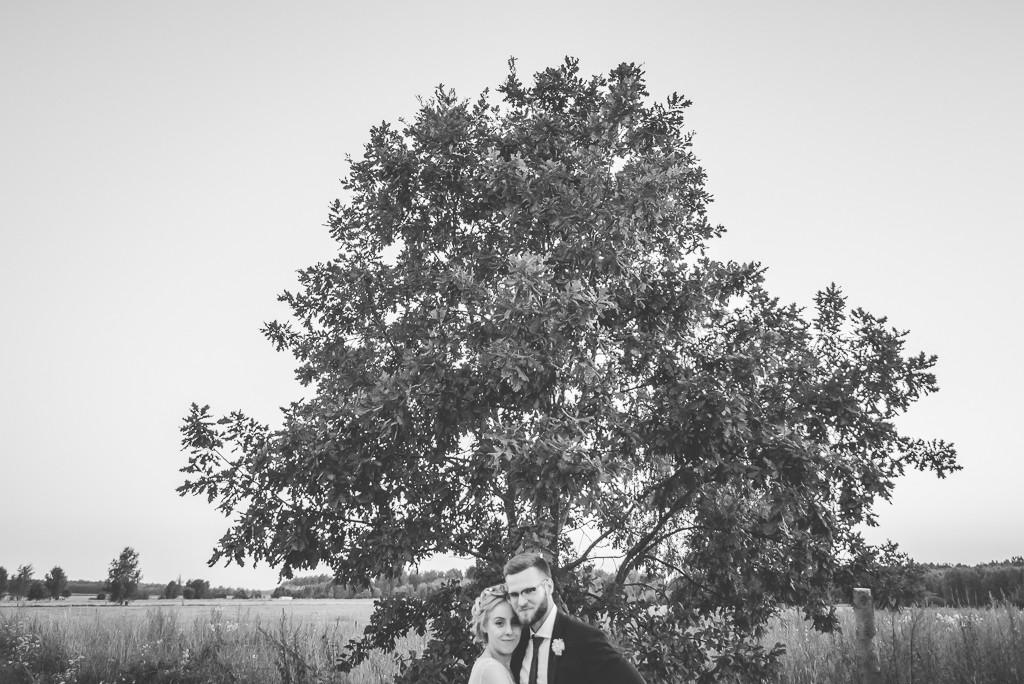 fotograf ślubny białystok 295