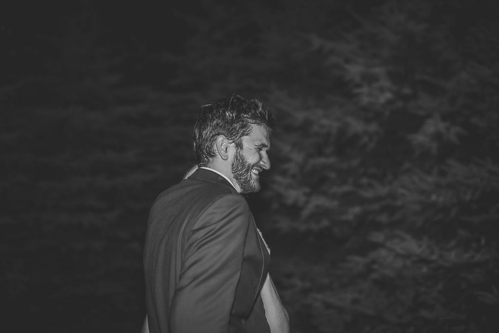 fotograf ślubny białystok 308