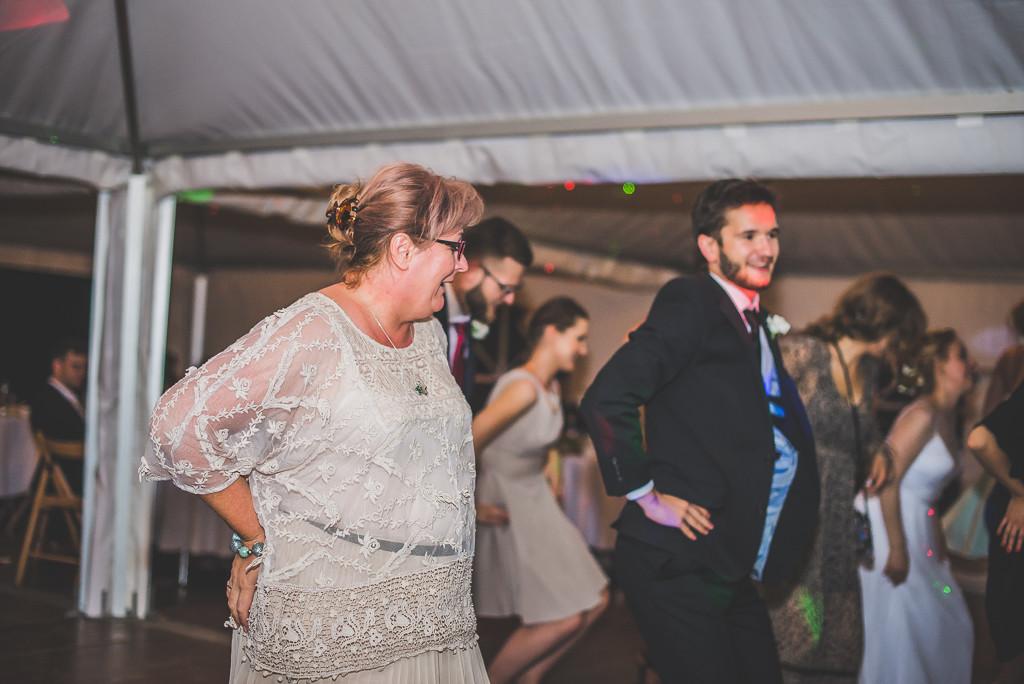 fotograf ślubny białystok 310