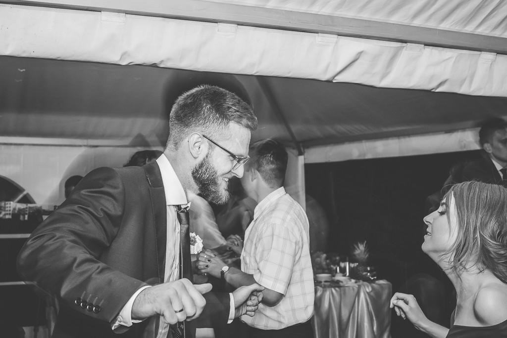 fotograf ślubny białystok 327