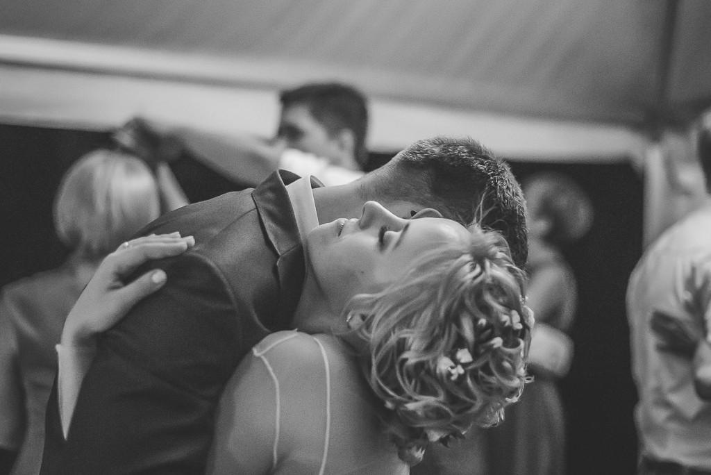 fotograf ślubny białystok 359