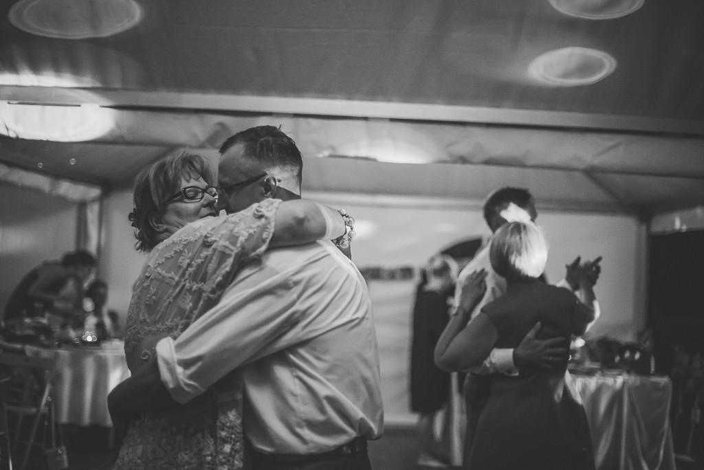 fotograf ślubny białystok 372