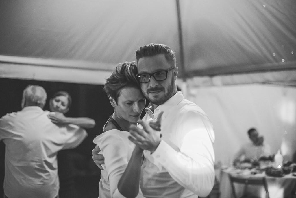 fotograf ślubny białystok 383