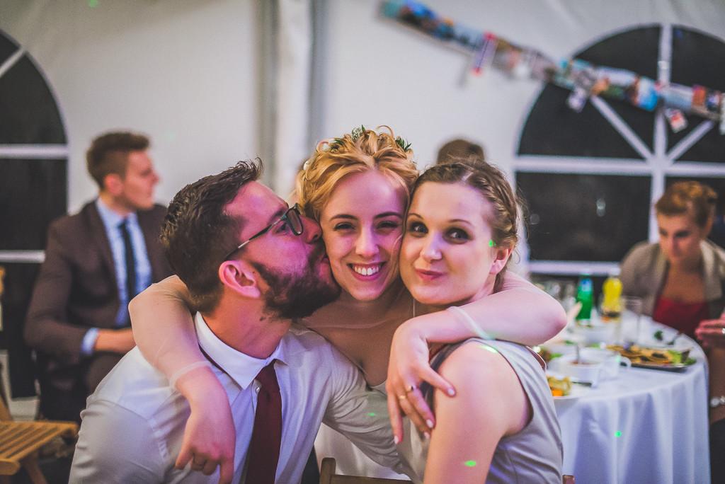 fotograf ślubny białystok 385