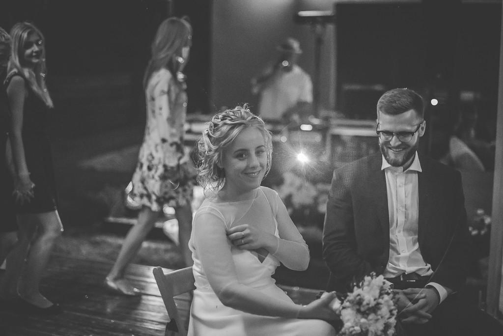fotograf ślubny białystok 401