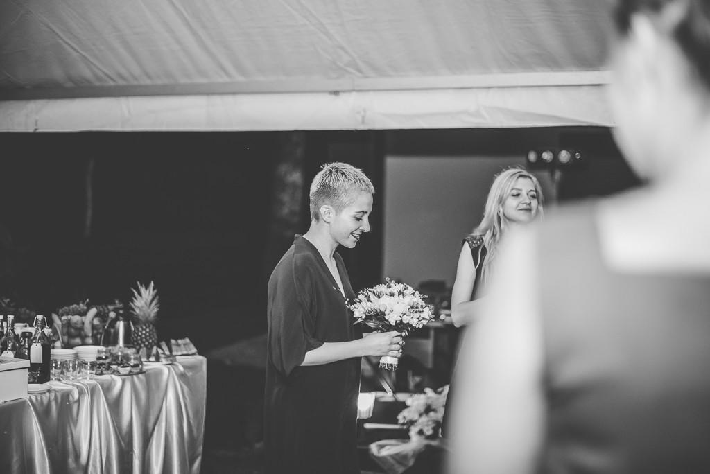 fotograf ślubny białystok 403