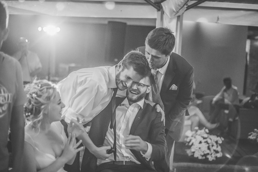 fotograf ślubny białystok 407