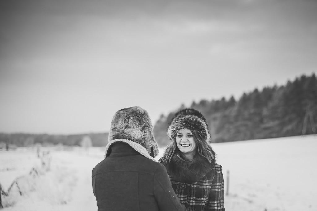 fotograf ślubny białystok 20