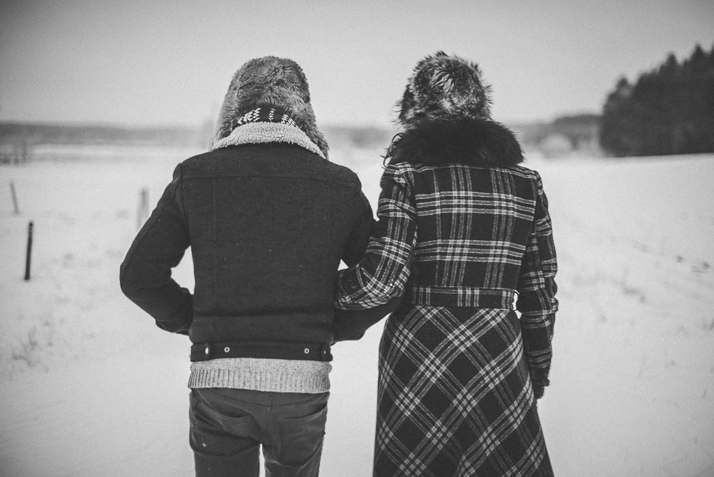 fotograf ślubny białystok 47