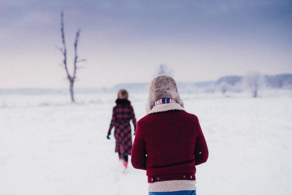 fotograf ślubny białystok 48