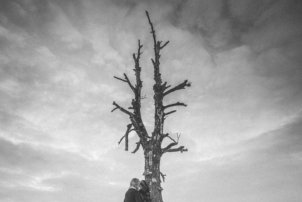 fotograf ślubny białystok 58