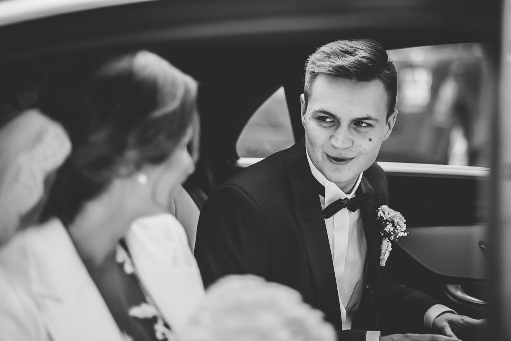 fotograf ślubny białystok 107