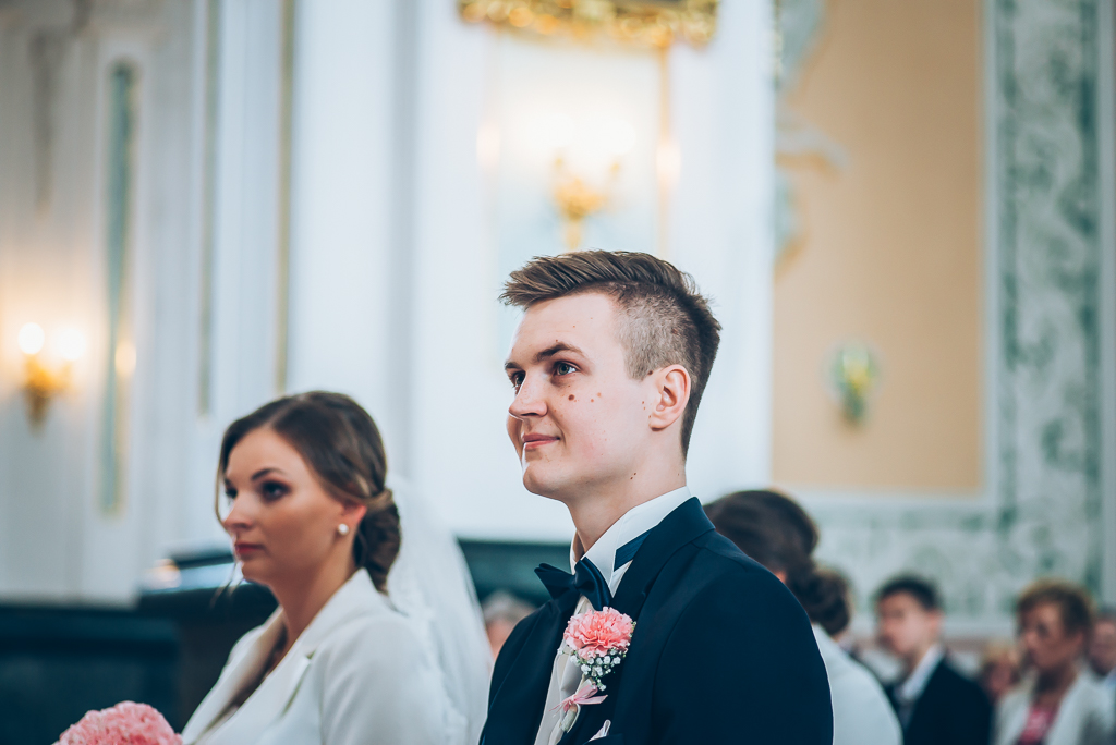 fotograf ślubny białystok 138