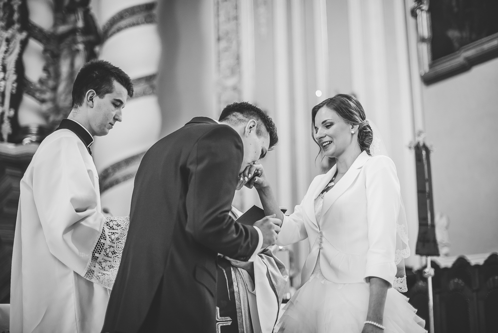 fotograf ślubny białystok 153