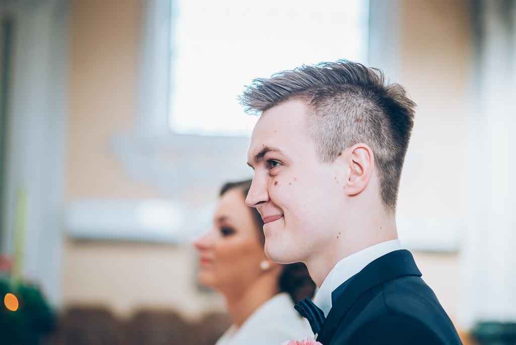 fotograf ślubny białystok 160
