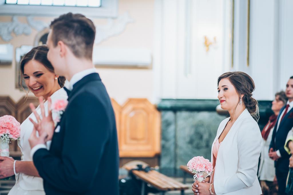 fotograf ślubny białystok 161
