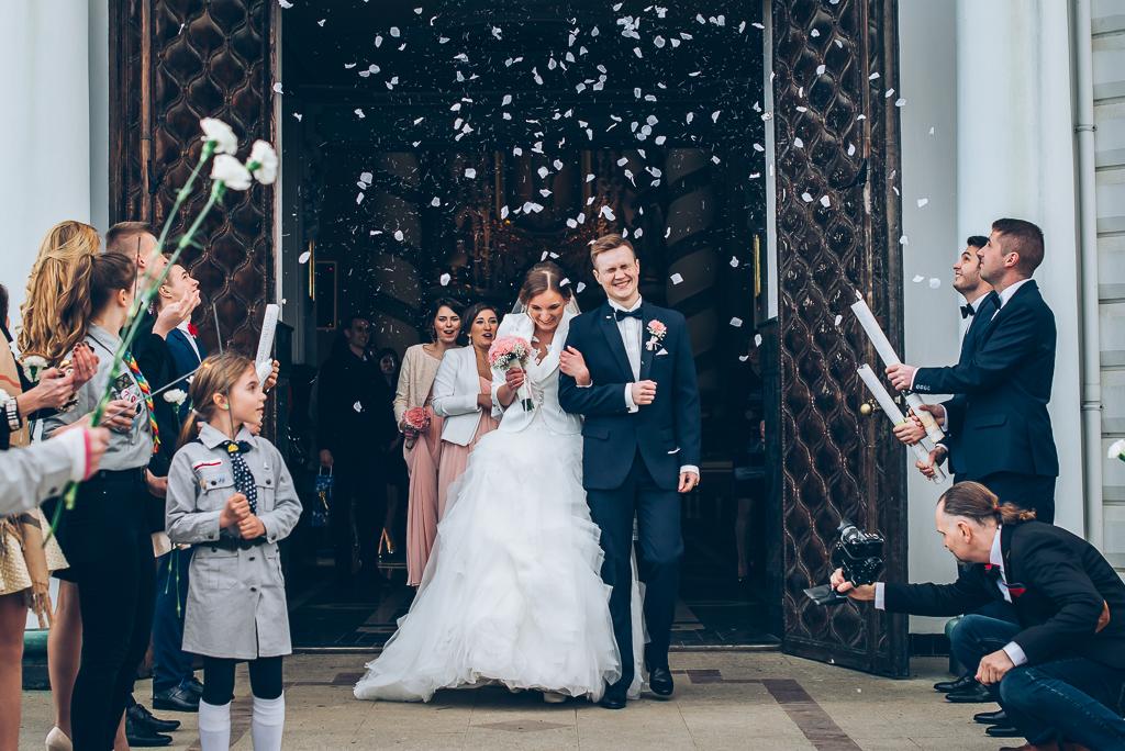 fotograf ślubny białystok 170