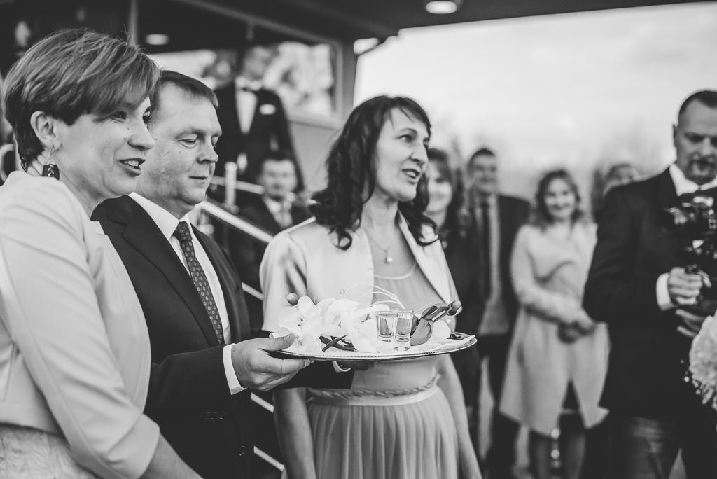 fotograf ślubny białystok 188