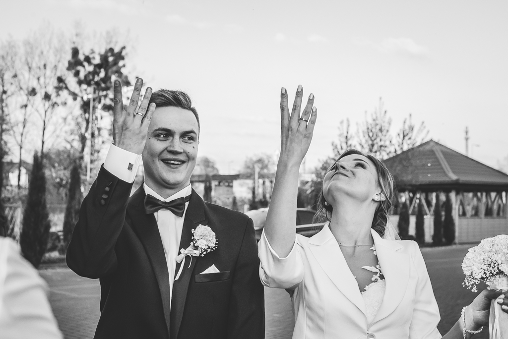 fotograf ślubny białystok 189