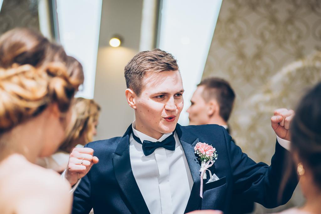 fotograf ślubny białystok 203