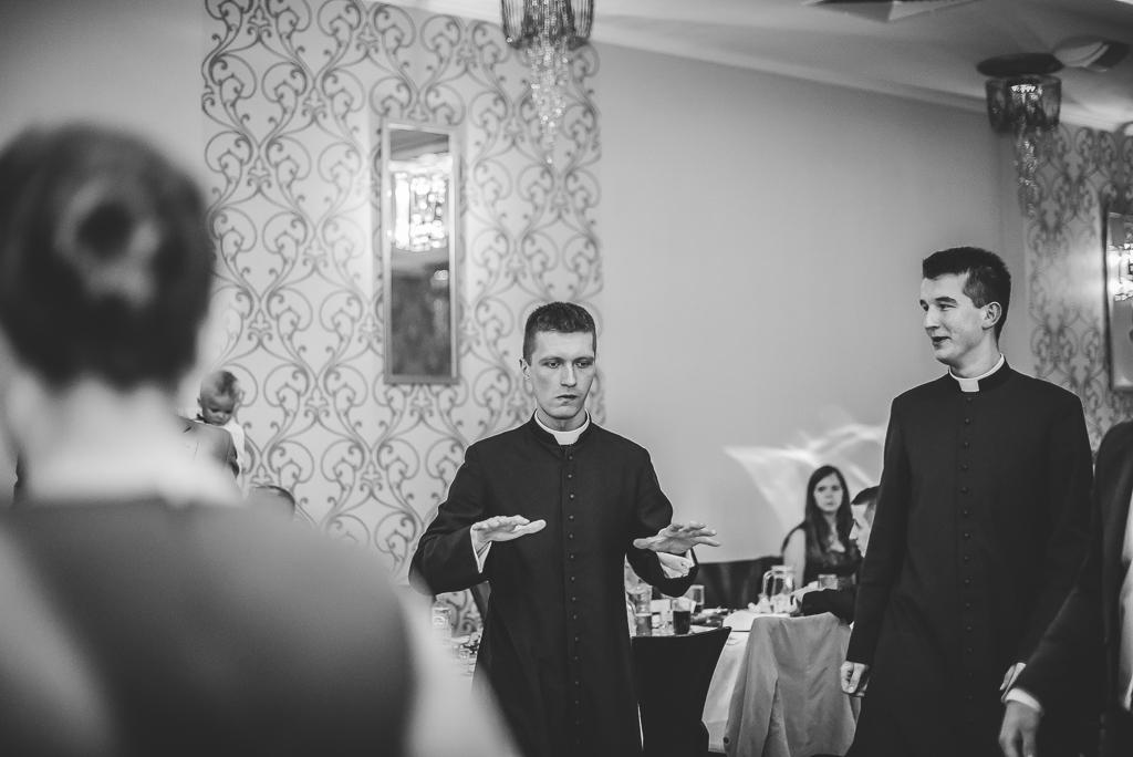 fotograf ślubny białystok 209