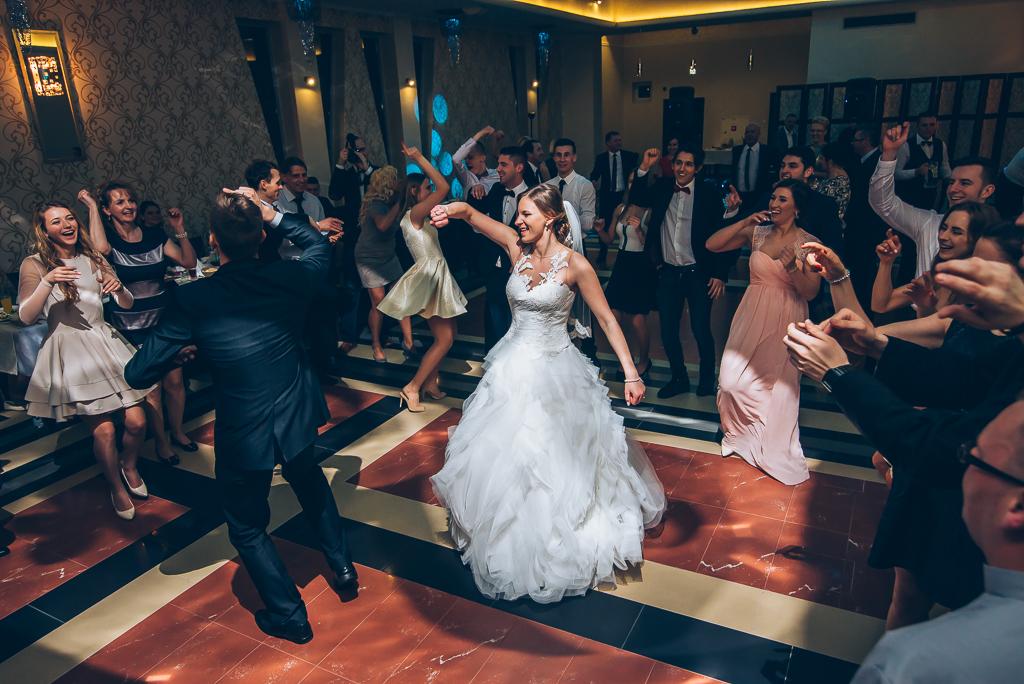 fotograf ślubny białystok 242