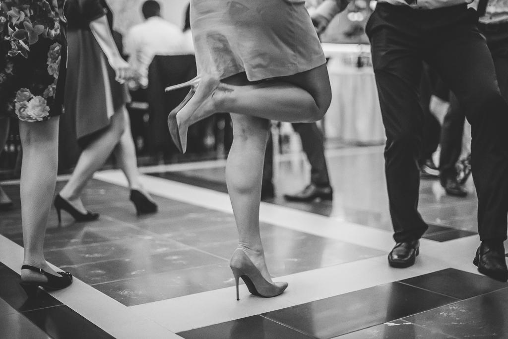 fotograf ślubny białystok 281