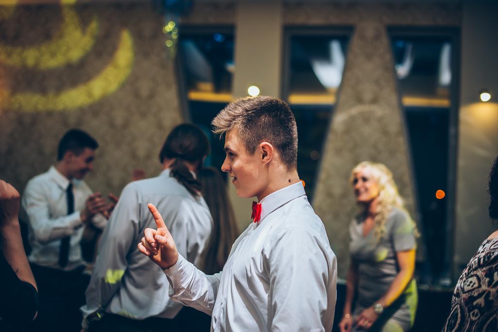 fotograf ślubny białystok 284