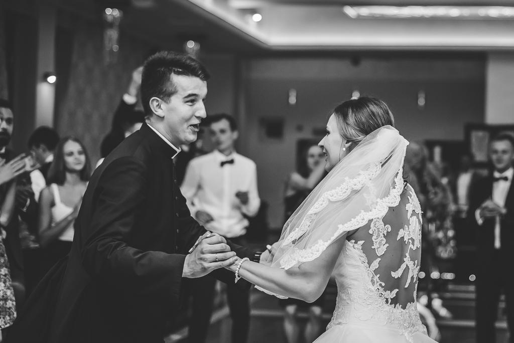 fotograf ślubny białystok 286