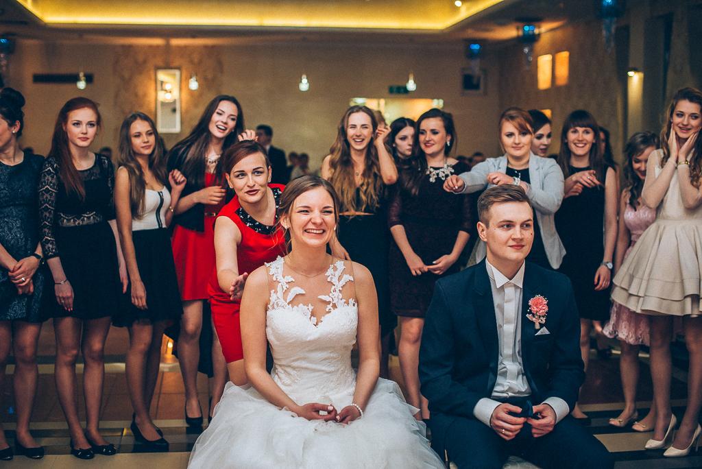 fotograf ślubny białystok 316