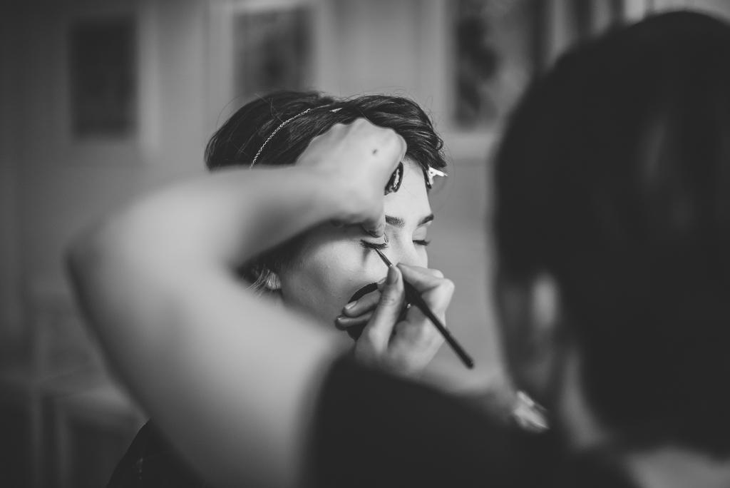 fotograf ślubny białystok 32
