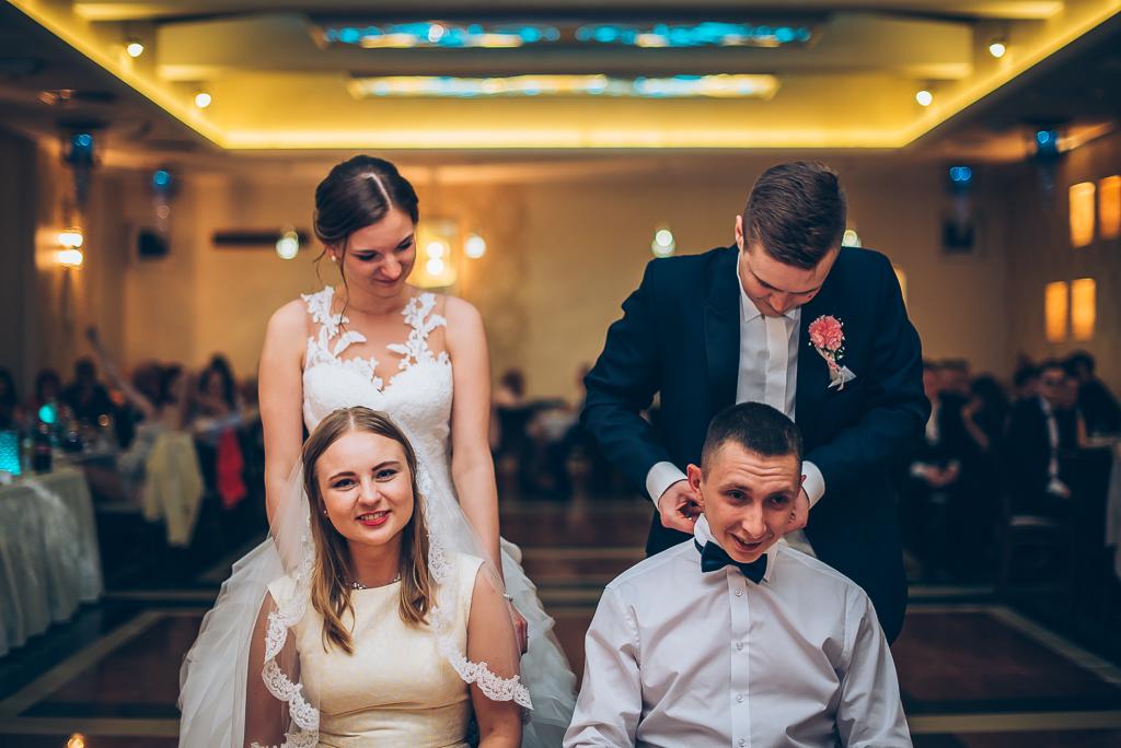 fotograf ślubny białystok 326
