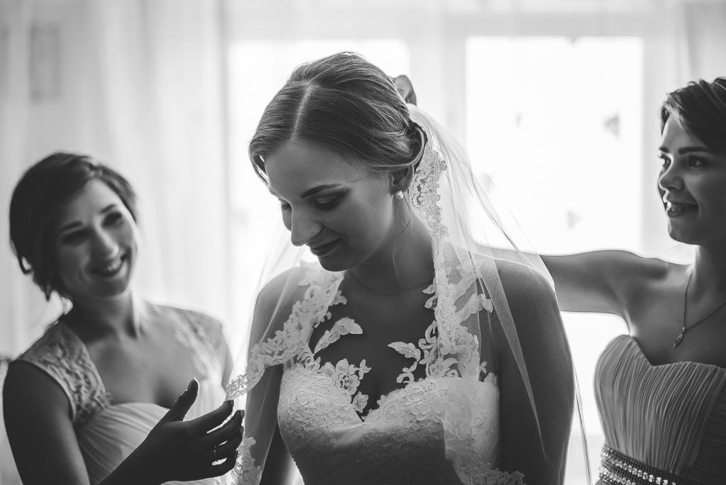fotograf ślubny białystok 63