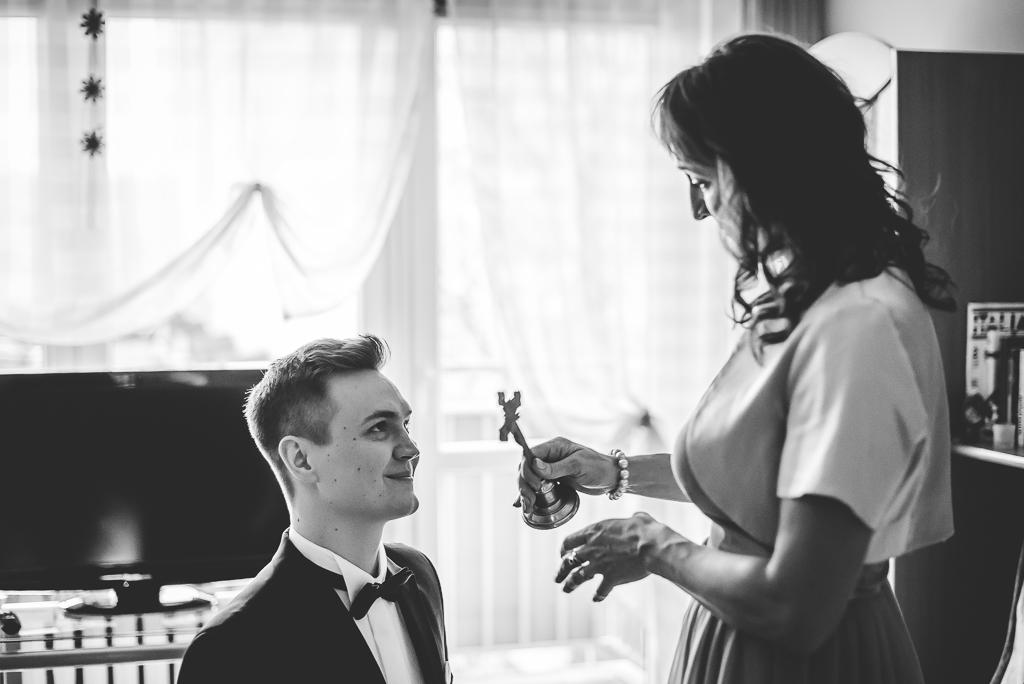 fotograf ślubny białystok 82