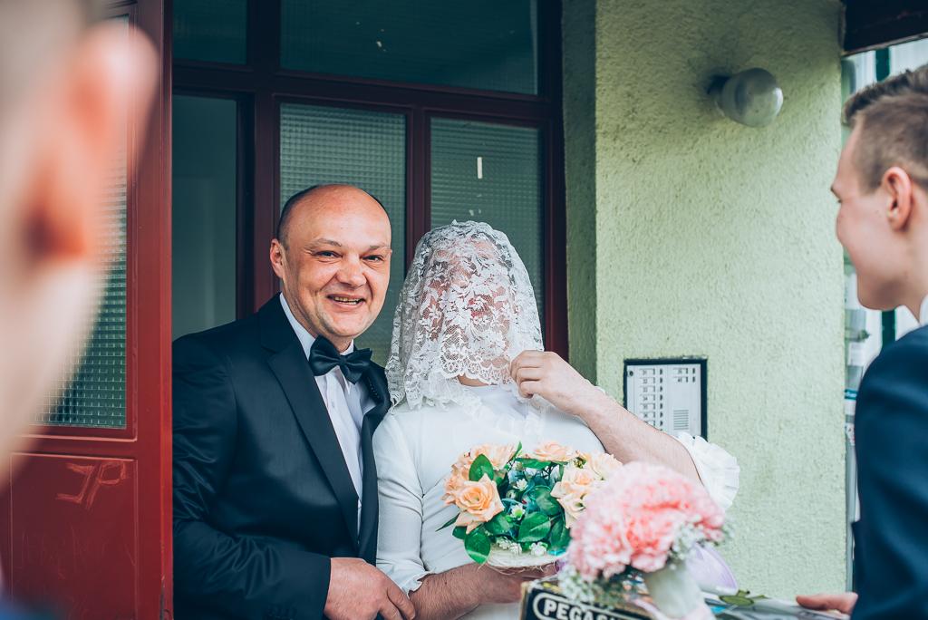 fotograf ślubny białystok 88