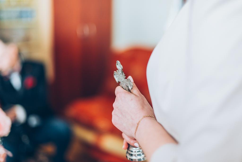 fotograf ślubny białystok 99
