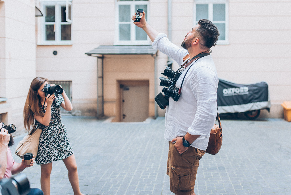 fotograf ślubny białystok 25