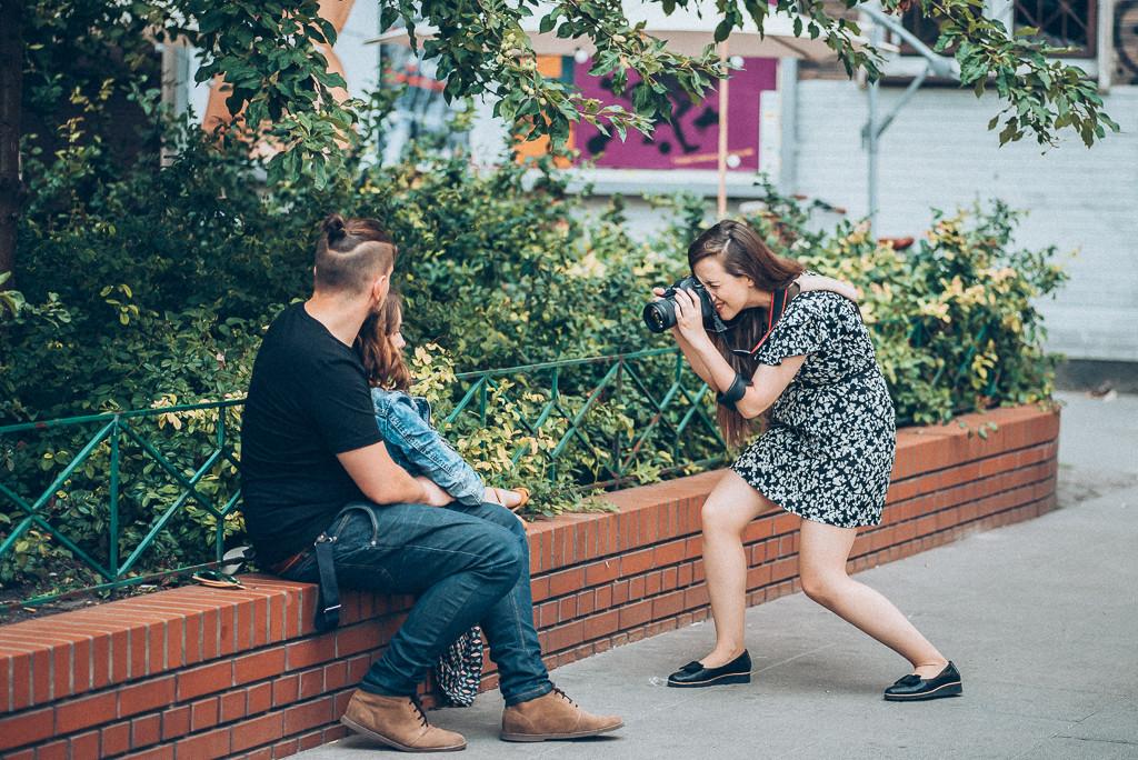 fotograf ślubny białystok 43