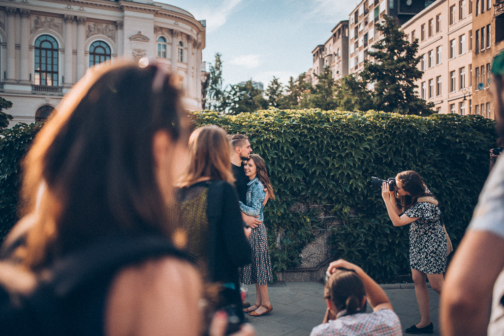 fotograf ślubny białystok 51