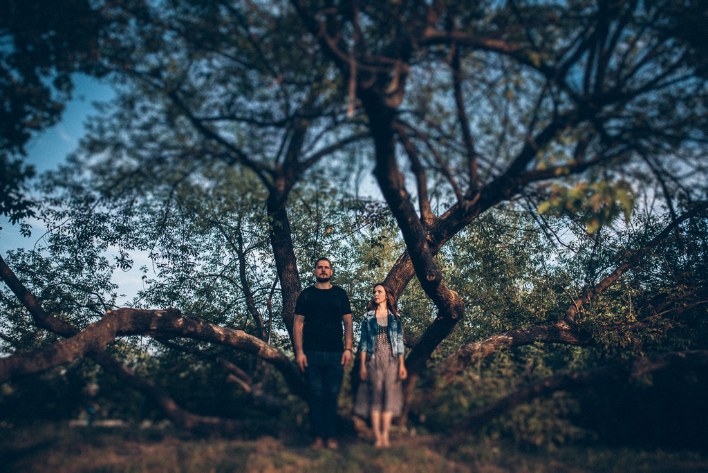 fotograf ślubny białystok 65