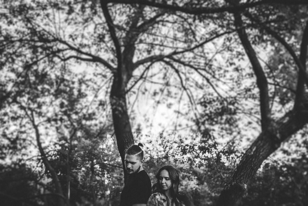 fotograf ślubny białystok 66