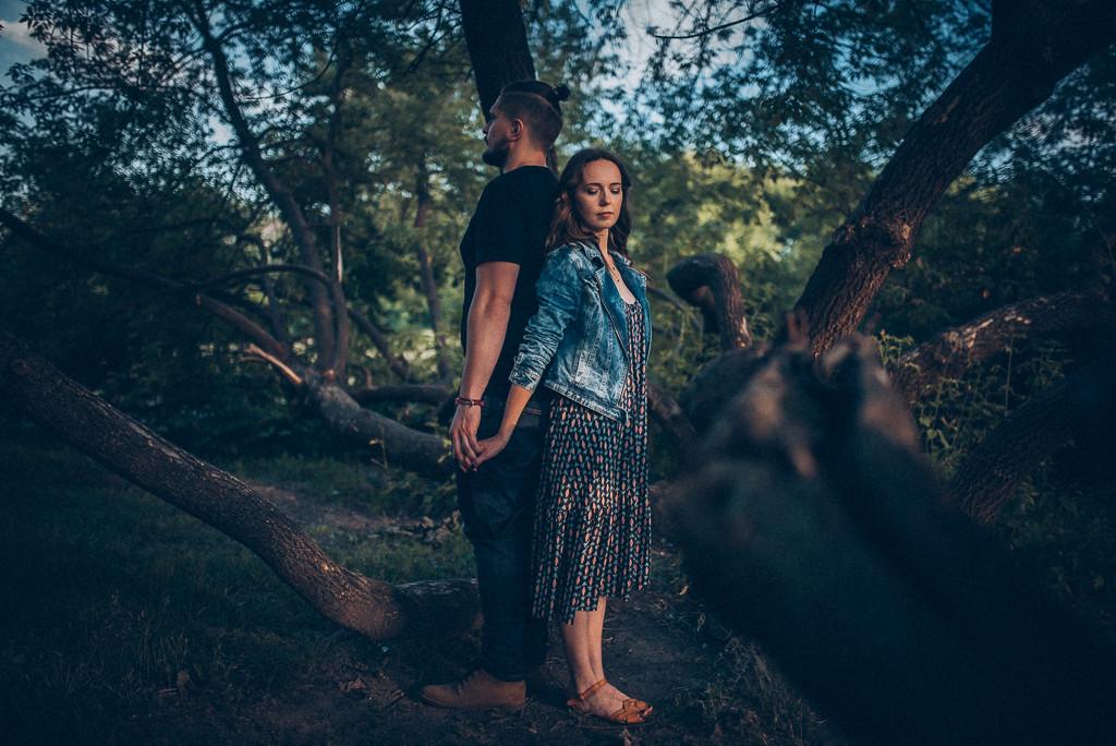 fotograf ślubny białystok 69