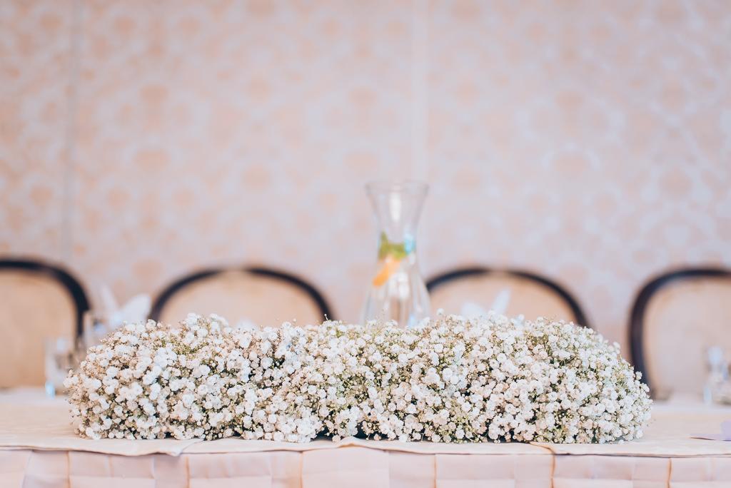 fotograf ślubny białystok 10
