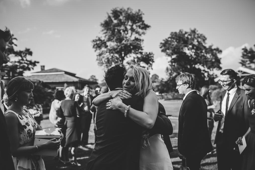 fotograf ślubny białystok 119