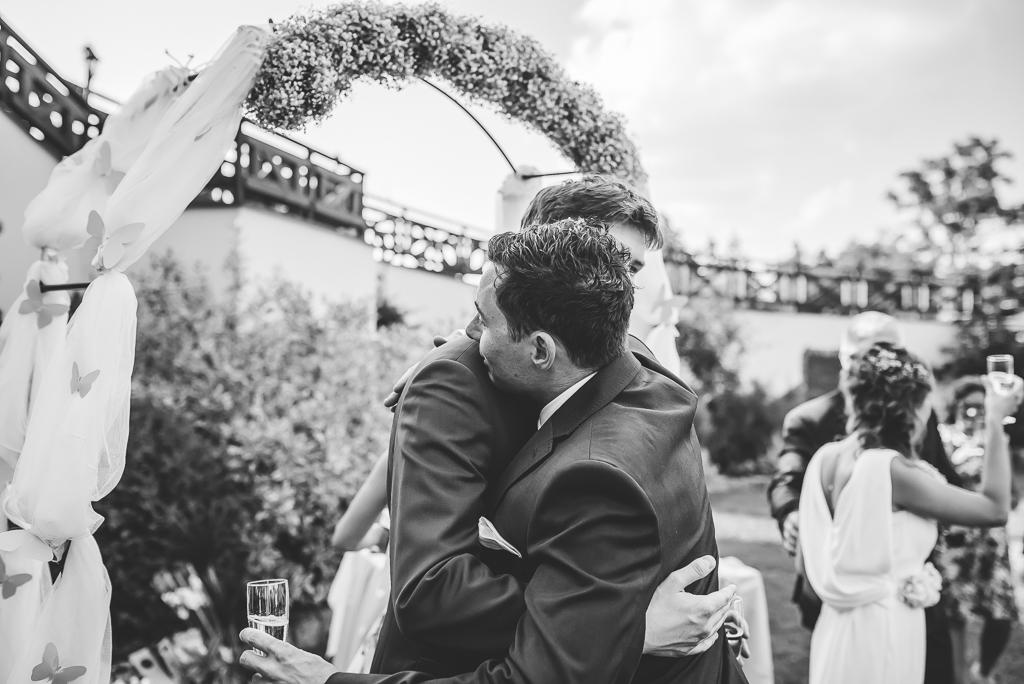 fotograf ślubny białystok 122