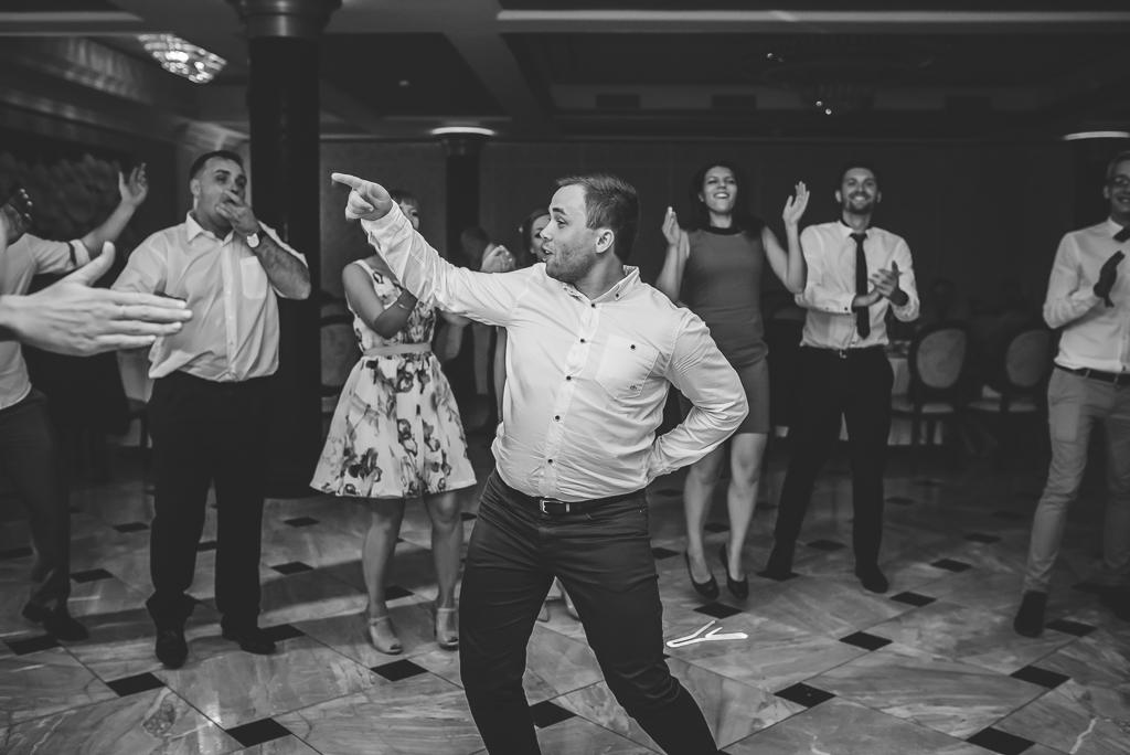 fotograf ślubny białystok 181